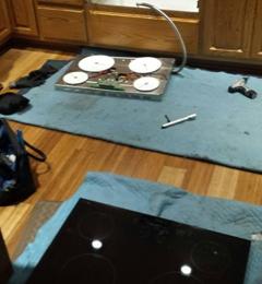 ASAP Appliance Repair of Riverside - Riverside, CA
