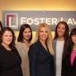 Foster Law PC - Seattle, WA