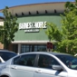 Barnes & Noble Booksellers - Roseville, CA. Book heaven!!