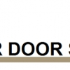 Ann Arbor Door Systems Inc.