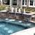Bob's Pool Service Inc