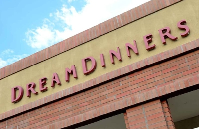Dream Dinners - Scottsdale, AZ