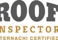 Carl's Inspection Service LLC - Sarasota, FL