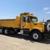 Volvo/Hino Trucks Of Omaha