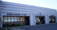 A S A P Printing & Promotions - Hayward, CA