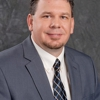 Edward Jones - Financial Advisor: Jared Cook
