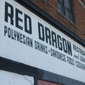 Red Dragon Restaurant - Minneapolis, MN