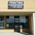 HP Printing Inc