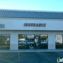 A&J Insurance