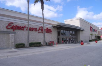 Target Optical 1201 Wp Ball Blvd, Sanford, FL 32771 - YP com
