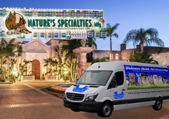 Windermere Mobile Pet Grooming - Windermere, FL