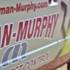 Inman Murphy