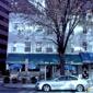 Post Pub - Washington, DC