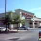 Walgreens - Tampa, FL