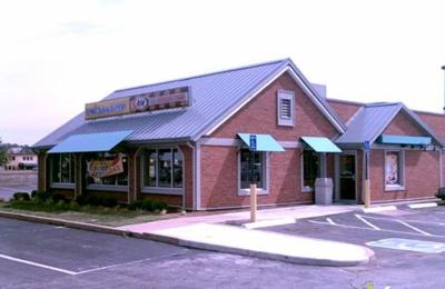 A&W All-American Food - Bridgeton, MO