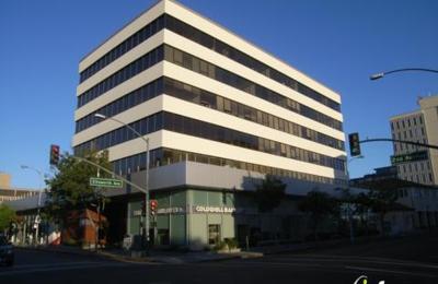 Hotels and Inns - San Mateo, CA