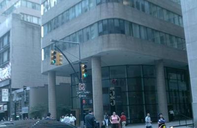 Michael's Shoe Repair - New York, NY