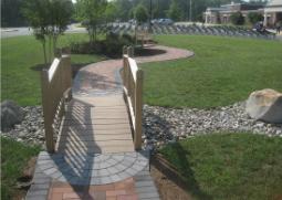 path-design