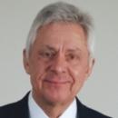 Lewis Jacobson - RBC Wealth Management Financial Advisor