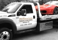 Millennium Towing & Recovery - Cincinnati, OH