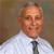 Dr. Jeffrey M Cary, MD