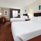 Holiday Inn Express Philadelphia NE - Bensalem - Bensalem, PA