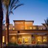 Residence Inn by Marriott Tustin Orange County