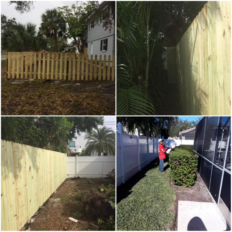 landscaping-contractors