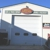 Hayes Car & Truck Repair