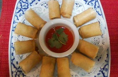 Thai Kitchen - Simi Valley, CA