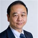 Dr. Johnson Tai Wong, MD