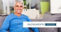 Sacramento Hair Doctor - Roseville, CA