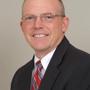 Edward Jones - Financial Advisor:  Dale E Roethemeyer