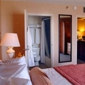 Embassy Suites by Hilton San Francisco Airport Waterfront - Burlingame, CA