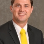 Edward Jones - Financial Advisor:  Jim Pittman
