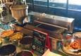 Culina Modern Italian - Los Angeles, CA