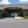 GlobalGreen Insurance Agency of NJ and PA