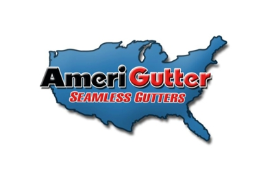 AmeriGutter Seamless Gutters & Gutter Guards - Woonsocket, RI