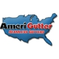 AmeriGutter Seamless Gutters & Gutter Guards - Cranston, RI