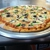 The Brick Oven Pizzeria - CLOSED