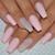 Unique Pro Nails