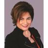Lisa K. Maples - State Farm Insurance Agent