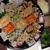 Shizen Sushi