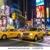 Taxi Service - Easton