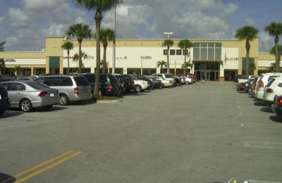 AT&T Store - Miami, FL