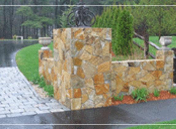 D & M Landscape and Construction - Framingham, MA