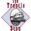 The Trestle Stop