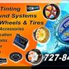 Sol Control Custom Inc