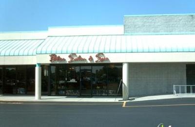 Bliss Salon & Spa - Tampa, FL