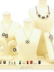 Main Street Jewelry & Gifts